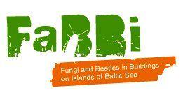 FaBBi_logo